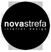 Projektowanie wnętrz Gliwice, Tychy, Katowice, Śląsk | novastrefa