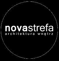 Projektowanie wnętrz Gliwice, Katowice, Śląsk | novastrefa